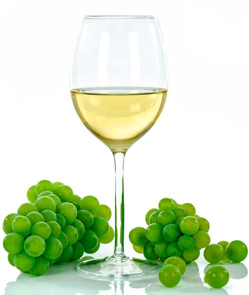 vaso-vino-y-uvas-doceydecasta