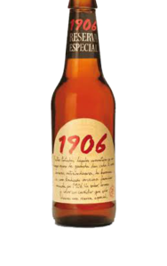 botella_1906