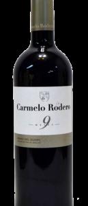 carmelo_rodeo